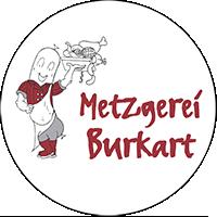 Spezialitätenmetzgerei Burkart GmbH