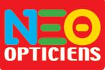 NEO-Opticiens