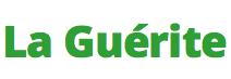 La Guérite