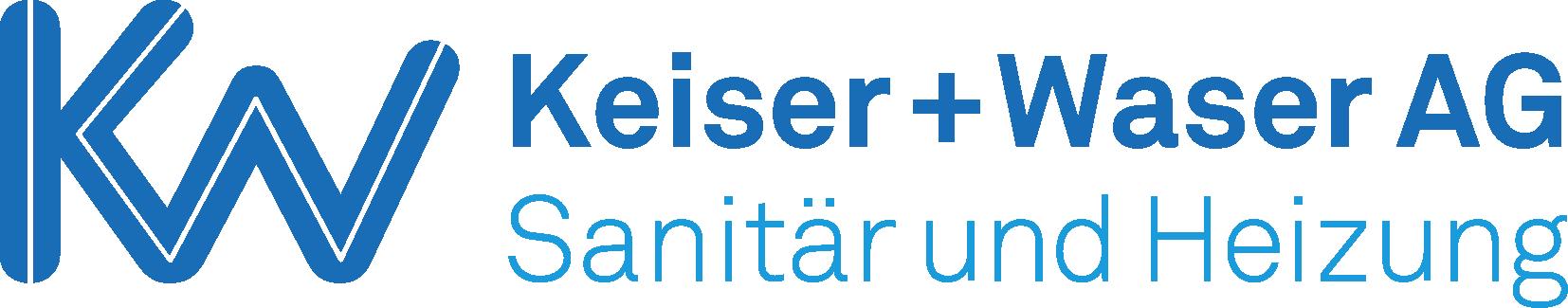 Bild Keiser + Waser AG