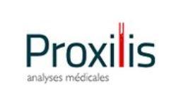PROXILIS Centre de Prélèvements