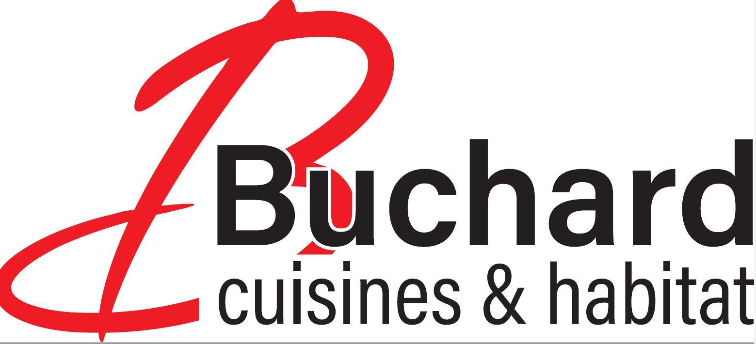 Buchard Cuisines