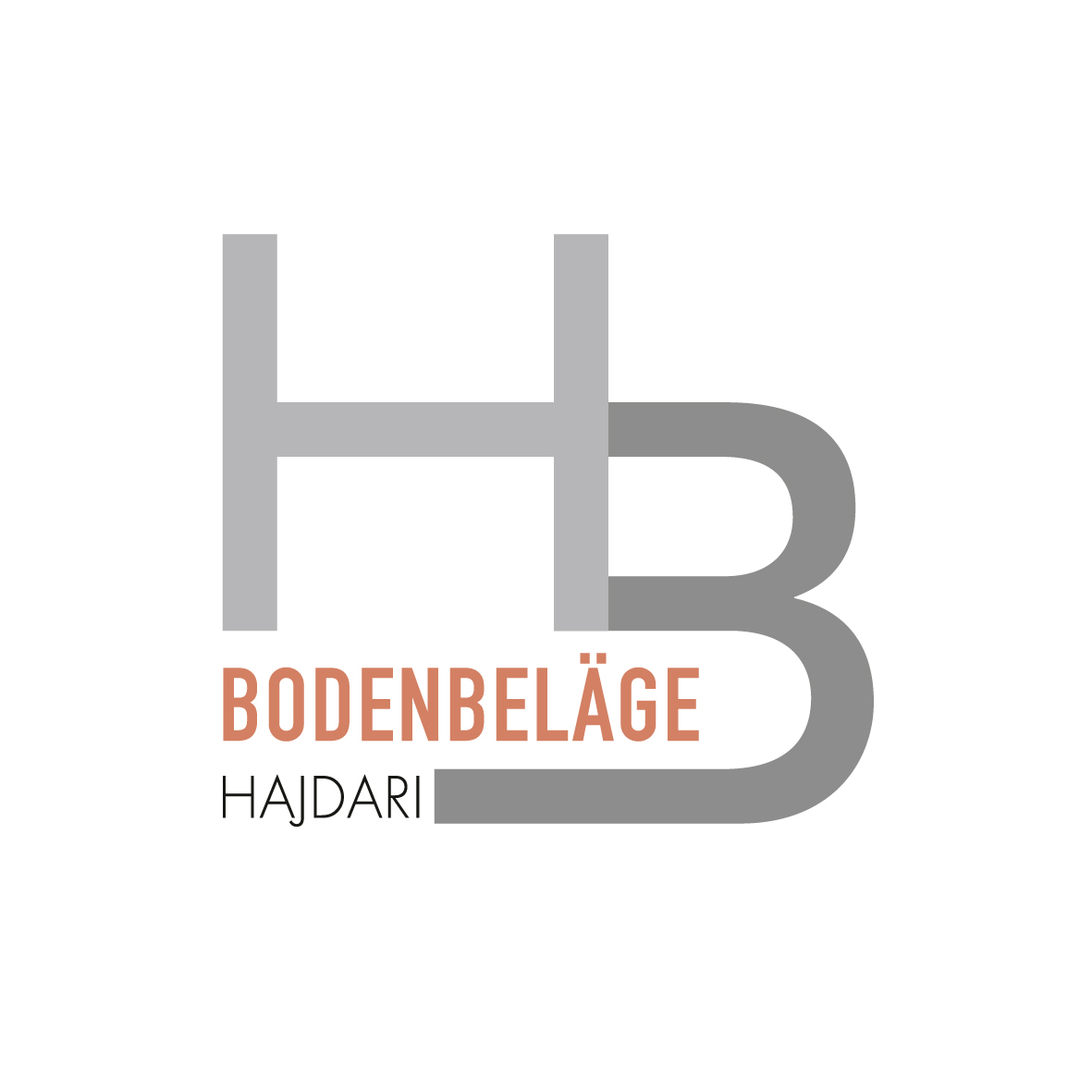 Bodenbeläge Hajdari GmbH