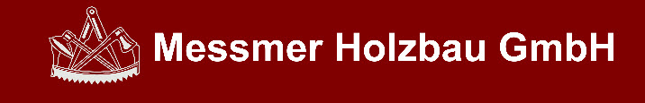 Messmer Holzbau GmbH