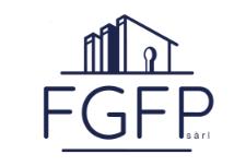 FGFP Sàrl