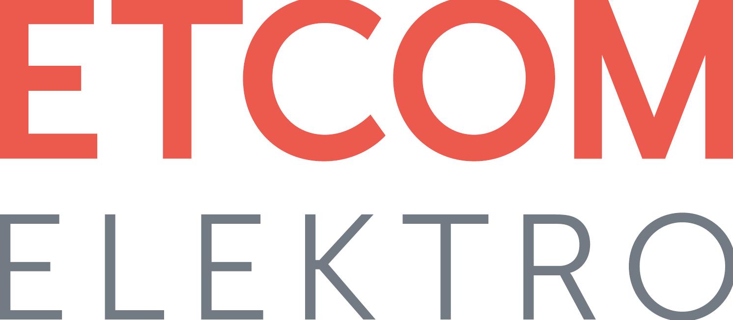 Etcom Elektro AG