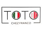 Toto Chez Franco