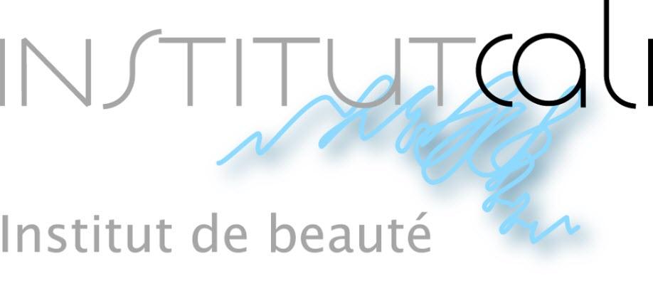 Institut de beauté Cali