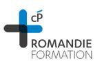 Romandie Formation