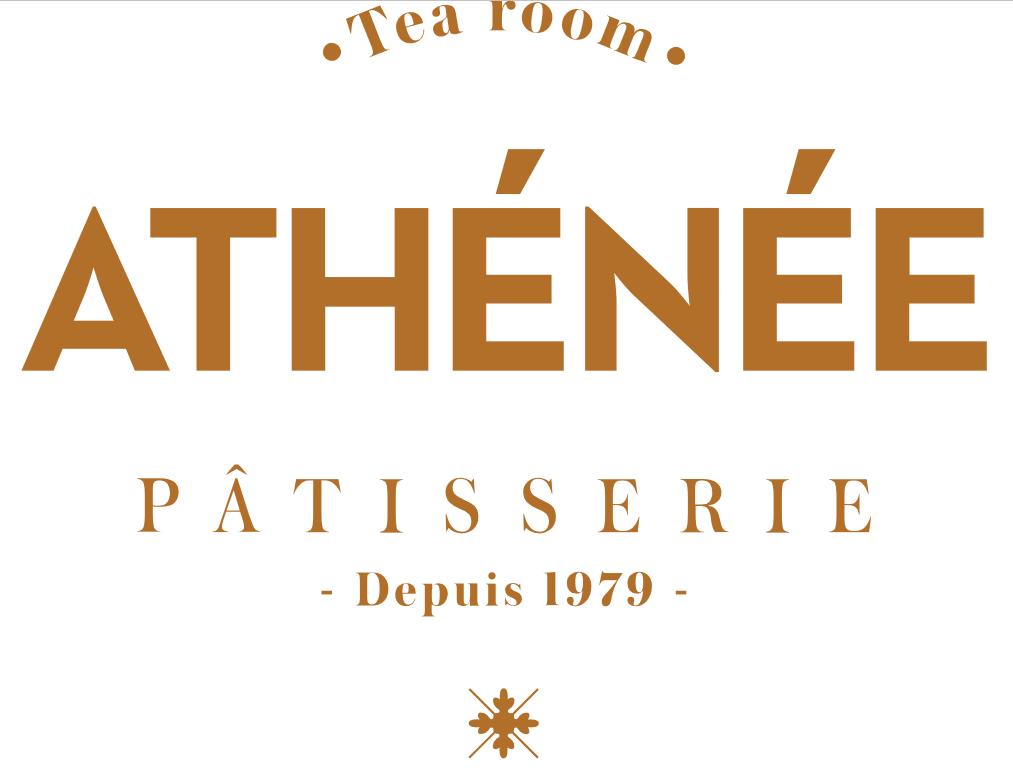 Tea room de l'Athénée