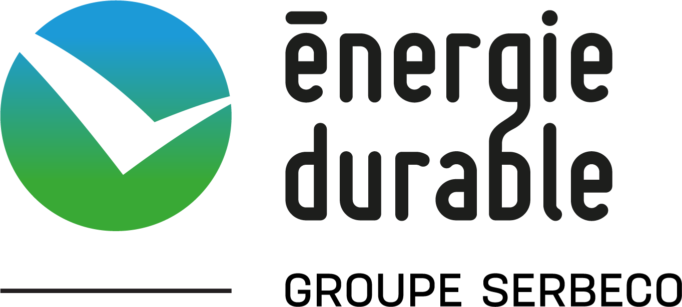 ED ENERGIE DURABLE SA