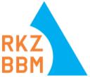 Regionales Kompetenzzentrum Bevölkerungsschutz Bern-Mittelland (RKZ BBM)