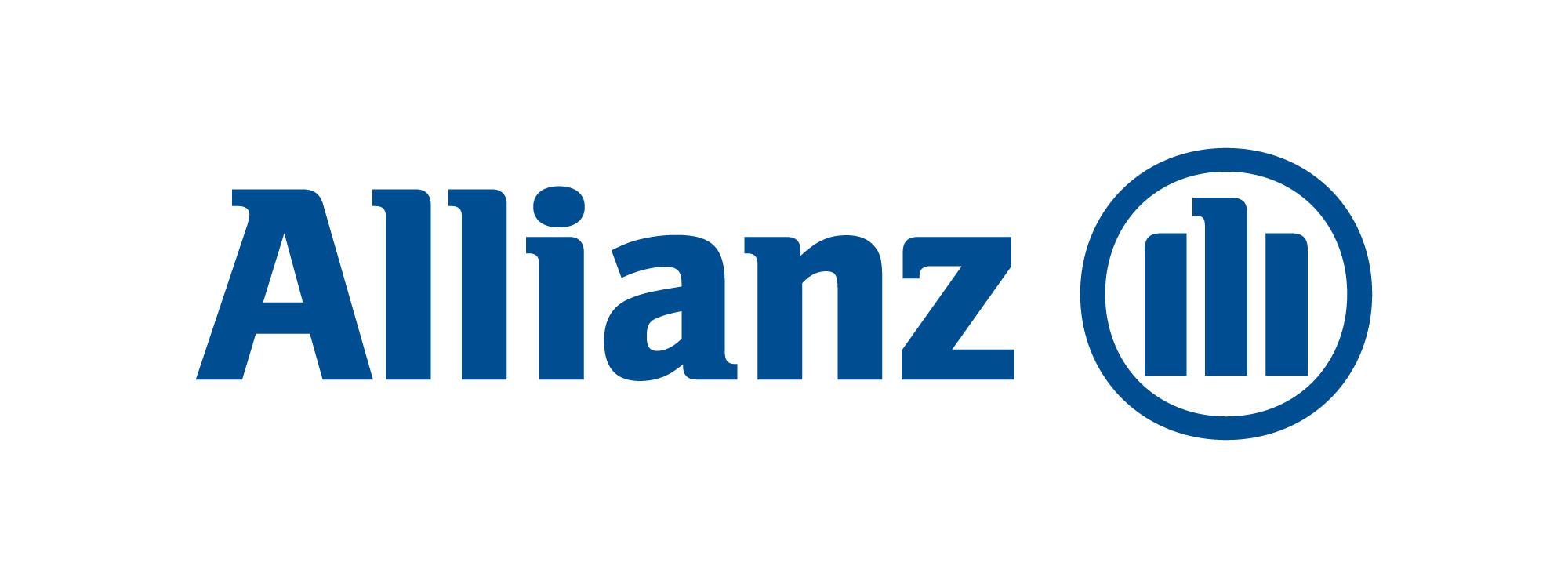 Allianz Suisse Generalagentur Fred Schneider