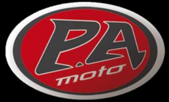 P. A. Moto SA