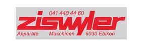Ziswyler AG