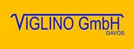 Viglino GmbH