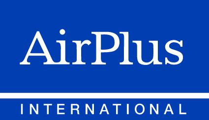 AirPlus International AG