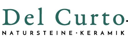 Del Curto GmbH