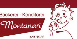 Montanari Bäckerei-Konditorei