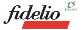 Fidelio-Biofreiland AG