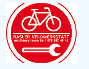 Basler Velowerkstatt