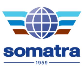 Somatra SA
