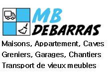 MB Débarras