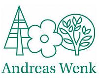 Andreas Wenk Gartenbau & Unterhalt AG