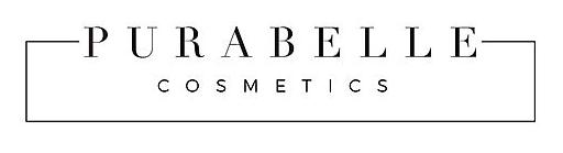 Purabelle Cosmetics