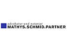 Mathys.Schmid.Partner Advokatur und Notariat