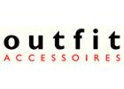Outfit Accessoires