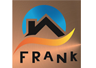 Frank Ferblanterie - Couverture, Étanchéité