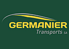 Germanier Transports SA