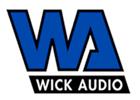Wick Audio AG