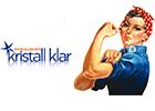 Kristall Klar GmbH