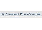 Dr. Stephan à Porta-Stiftung
