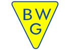 Blattner Werkzeugbau AG