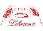 Bäckerei-Konditorei Lehmann AG