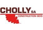 Cholly SA