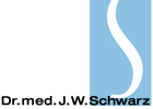Dr. med. Schwarz Johannes Wolfgang