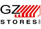 GZ Stores Sàrl