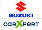 Garage Schlumpf AG CarXpert