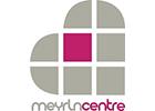 Meyrin Centre