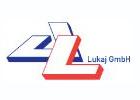 Lukaj GmbH