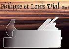 Philippe et Louis Vial Sàrl