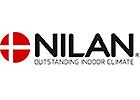 Nilan AG
