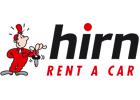 Hirn Rent AG