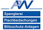 Wessner P. AG