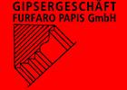 Furfaro Papis GmbH