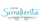 SerraFiorita Meeting